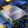 第11世代デスクトップ向けCore「Rocket Lake-S」が正式発表! ~ 「Comet Lake-S」の改良版も同時に登場