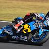 MotoGP / Moto2  − 日本グランプリ 結果