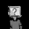 プロフェッショナルコンテンツ Part 1: プロ制作のコンテンツへのエンゲージメントを増やす (Sequoia Capital)