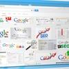 グーグルアドセンスからポリシー違反に対する警告が来た時の対処法