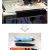 不思議なツール・3Dペンの魅力を徹底解説!