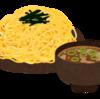 【麺の部】友人と行きたい福岡ご飯