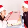 鹿児島の恋活・婚活 クリスマス、お正月と恋人が欲しい季節がやってきます!たくさんの出会いを求めて恋活・婚活イベントに参加しよう!