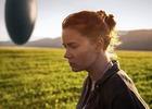 映画『メッセージ』の私的な感想―ノンゼロサムの未来―
