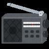 【tkinter】Radiobuttonの使い方【Python】