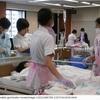 入院生活 人の優しさ
