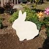 庭の飾りDIY