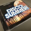 Disco Party! Presents Disco Summer!