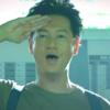【ニッポンノワール】2話!才門が本城を撃ったよね?