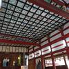 鹿児島神宮:日向三代を巡る旅 その5