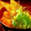『アナゴの天ぷらのてっぺんや!』 山口県萩市『来萩』を紹介する。