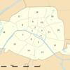 French Report:  セーヌ川沿いをぶらり旅