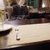 ウラジオストク、おすすめレストラン「SVOY fête」2回目
