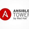 Ansible Tower を30分でインストールしてみよう