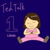【翻訳Ted×Talks】あなたのリビドーに耳を傾けていますか?1/6