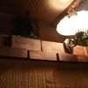 神保町の名物喫茶店さぼうる2 山盛りナポリタンを堪能!