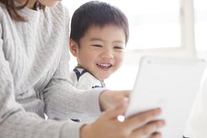 【子どもに人気】オンライン学習教材7選まとめ!メリットや注意点も