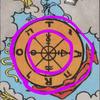 ☆タロットカードとヘブライ語の関係とは?☆