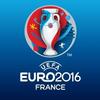 UEFAユーロ2016の優勝賞金は?歴代優勝チームや通算得点ランキングも確認!