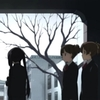 TVアニメ『けいおん!!』 第22話 舞台探訪@豊小編