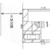 川越市的場2丁目新築戸建て建売分譲物件|的場11分|愛和住販(買取・下取りOK)
