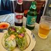 ヨヨナムの絶品ベトナム料理 代々木公園