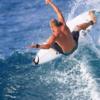 サーフィン上達の秘訣「パドリング編」