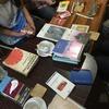 心はチェコの読書会