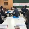 宮城県登米市立宝江小学校 授業&セミナーレポートまとめ(2018年12月5日)