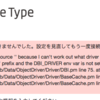 MovableTypeのインストールができないエラーを解決した
