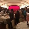 ICMR3日目:ポスターセッションが面白かった&BanquetでAwardの発表
