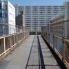 恵比寿・代官山を通って渋谷まで歩く。(疲れたのでぶっ飛ばしていきます。)