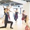 「パキータ」オーケストラにゾクゾク!一体になって踊る気持ち良さを体感
