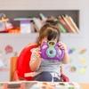 【間取り】成長と共に変化する子ども部屋について考える