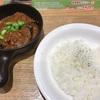 【カレー】マイカリー食堂 VS CoCo壱