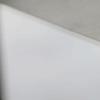 iPhone7・iPhone7Plus予約開始!Apple・docomo・SoftBank・au 価格一覧