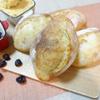 京都「天然酵母パンレッスン クッペ(小型フランスパン)」のご案内