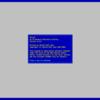 Linuxモニタリングツール pmap, IPTraf, ntop を使ってみた