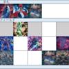 【遊戯王】DDD展開考察 #206(必要札:ケプラー、地獄門、ラミア)