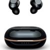 【物欲探訪】Picun JS-6:低価格アクティブノイズキャンセリング搭載の完全ワイヤレスイヤホン。通信品質はわりと良さそうで、ちゃんと技適取ってます