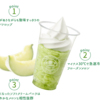 【ミニストップ】人気ランキング商品食べてみた🌟
