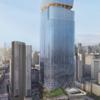 Torch Tower(常盤橋プロジェクトB棟)は世界一巨大な超高層建築物か?