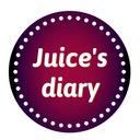 juice47's diary