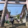 香川県小旅行の巻