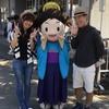 世界遺産『富岡製糸場』と『こんにゃくパーク』へいってみよう!