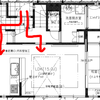 【家を建てよう】シューズインクローゼットは必須要素