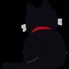 ブログ小説「黒猫とアリス」3話
