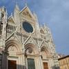 【子連れで海外旅行】4歳の娘と2週間、二人でヨーロッパに行った話③イタリア・ミラノ/シエナ