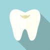 続・EPARK歯科の口コミについて