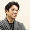 阪本順治 Junji Sakamoto